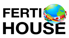 Fertihouse